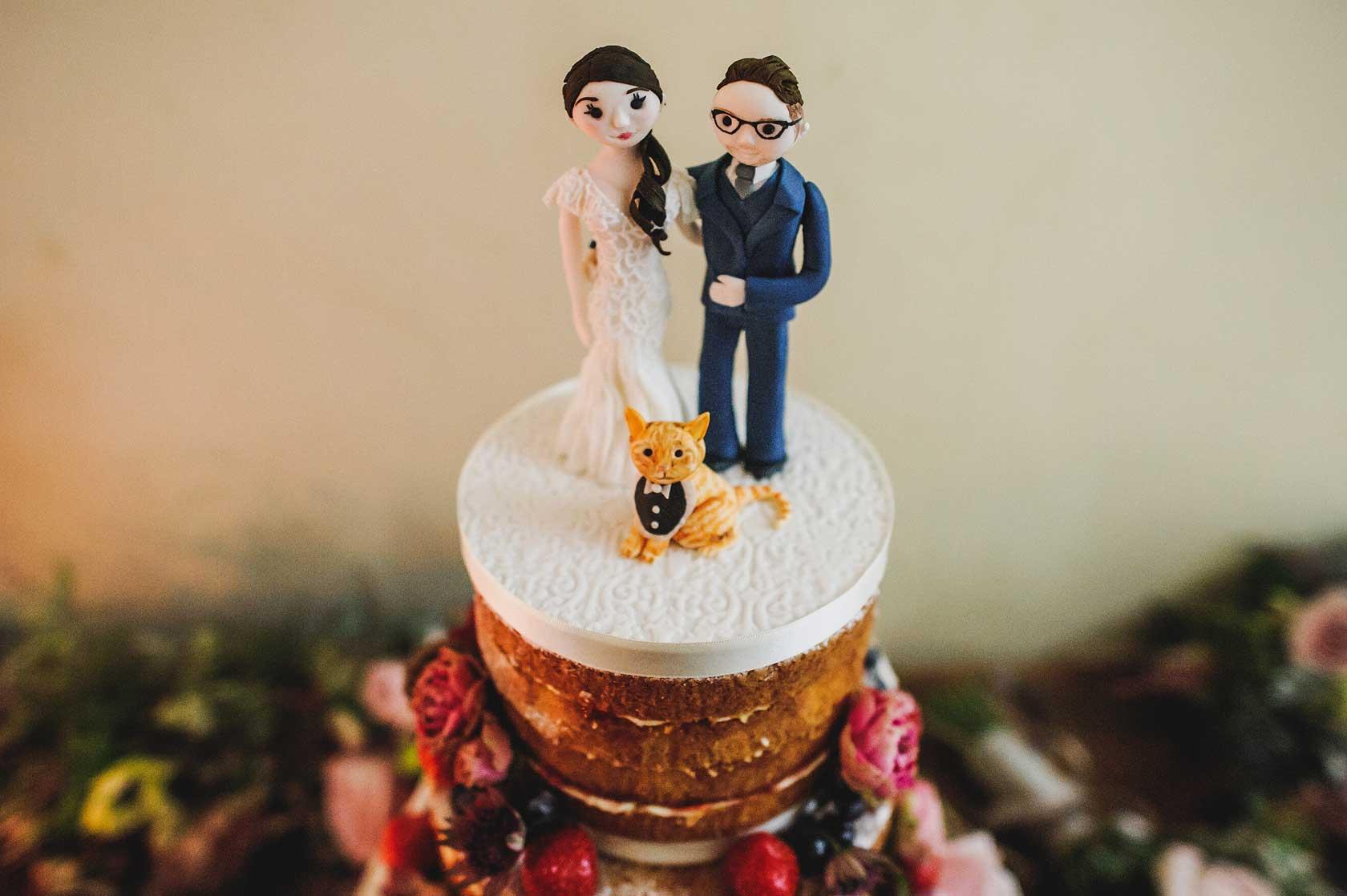 St Etheldredas Wedding Photography