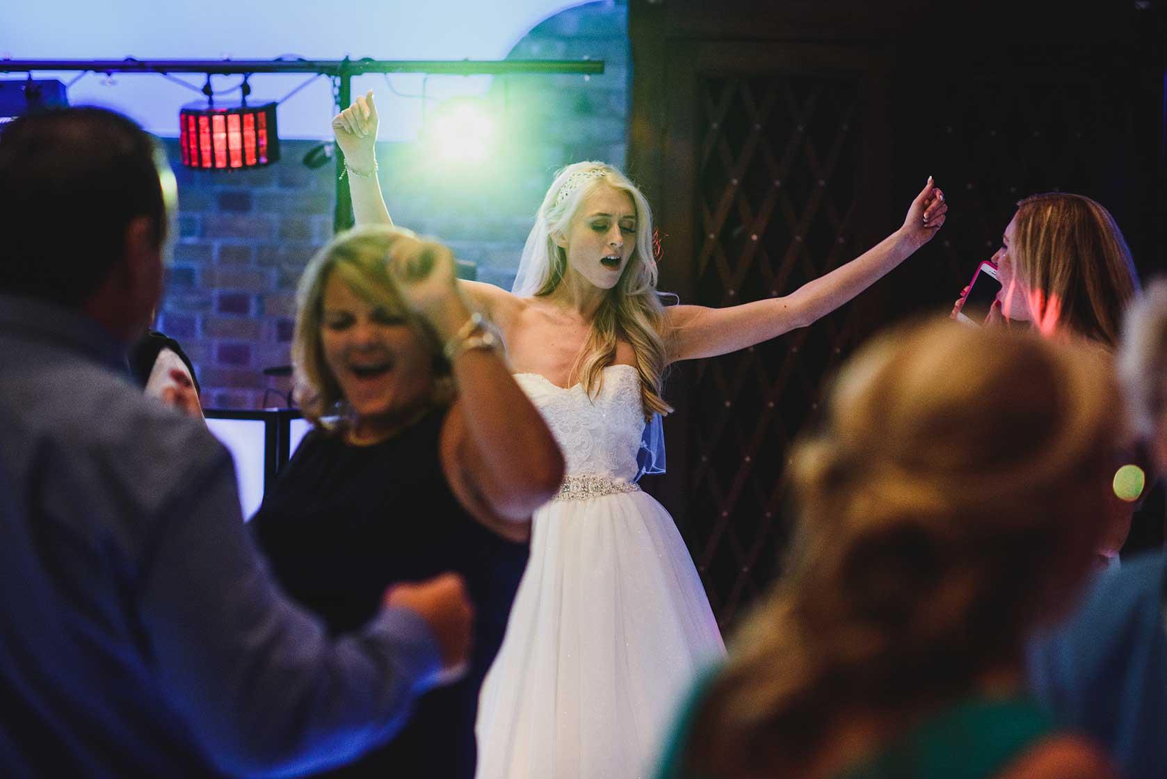 Wedding Photojournalism in London