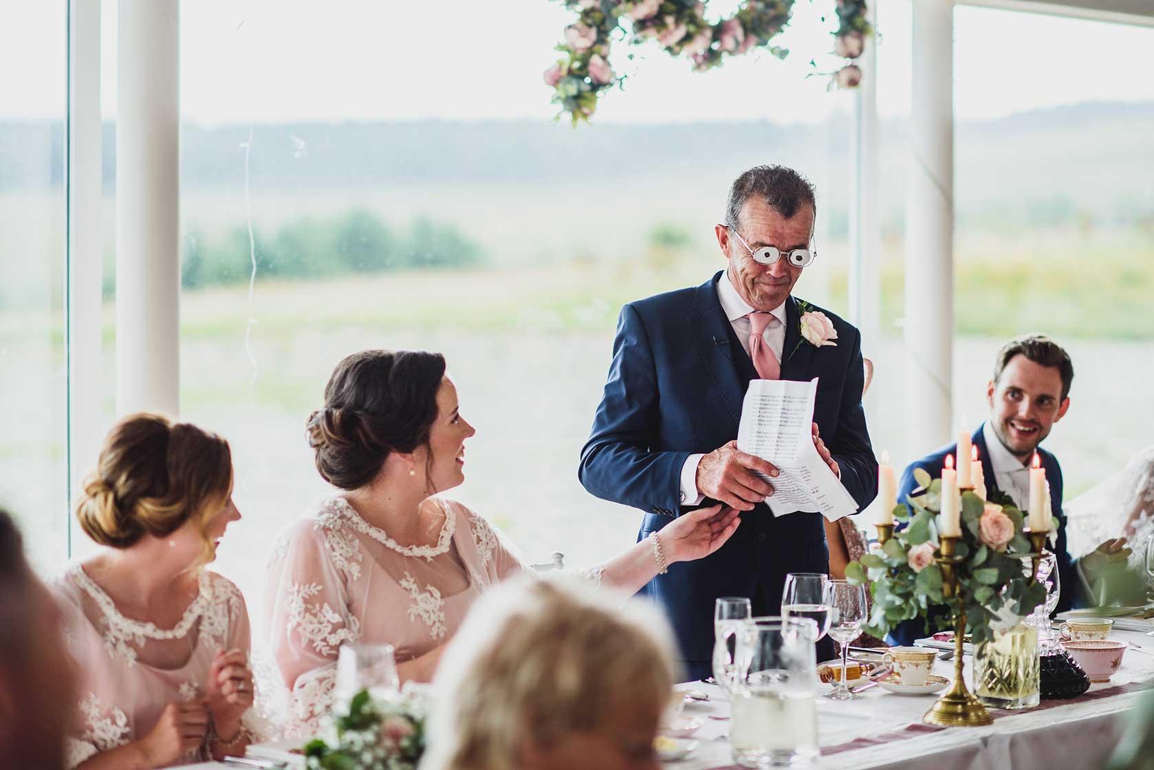 Argyll Wedding Photography