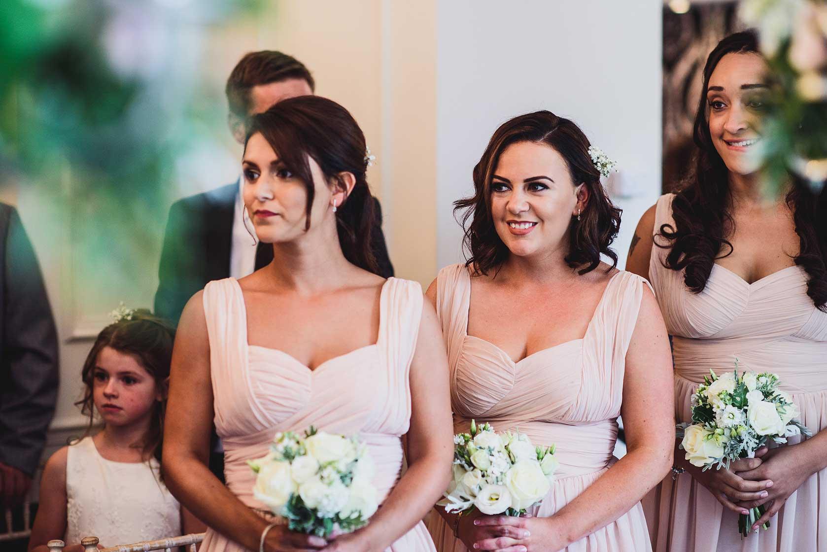 Southwell Wedding Photography