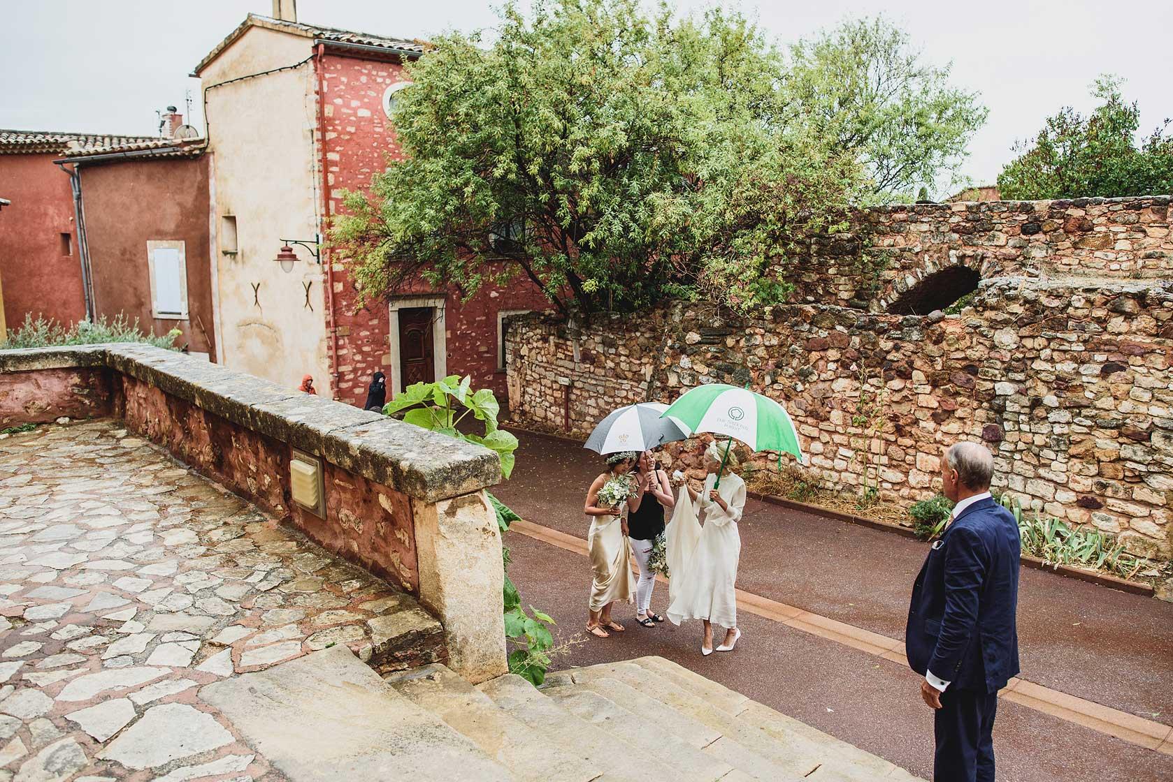 Reportage Wedding Photography at Pavillon St Lambert