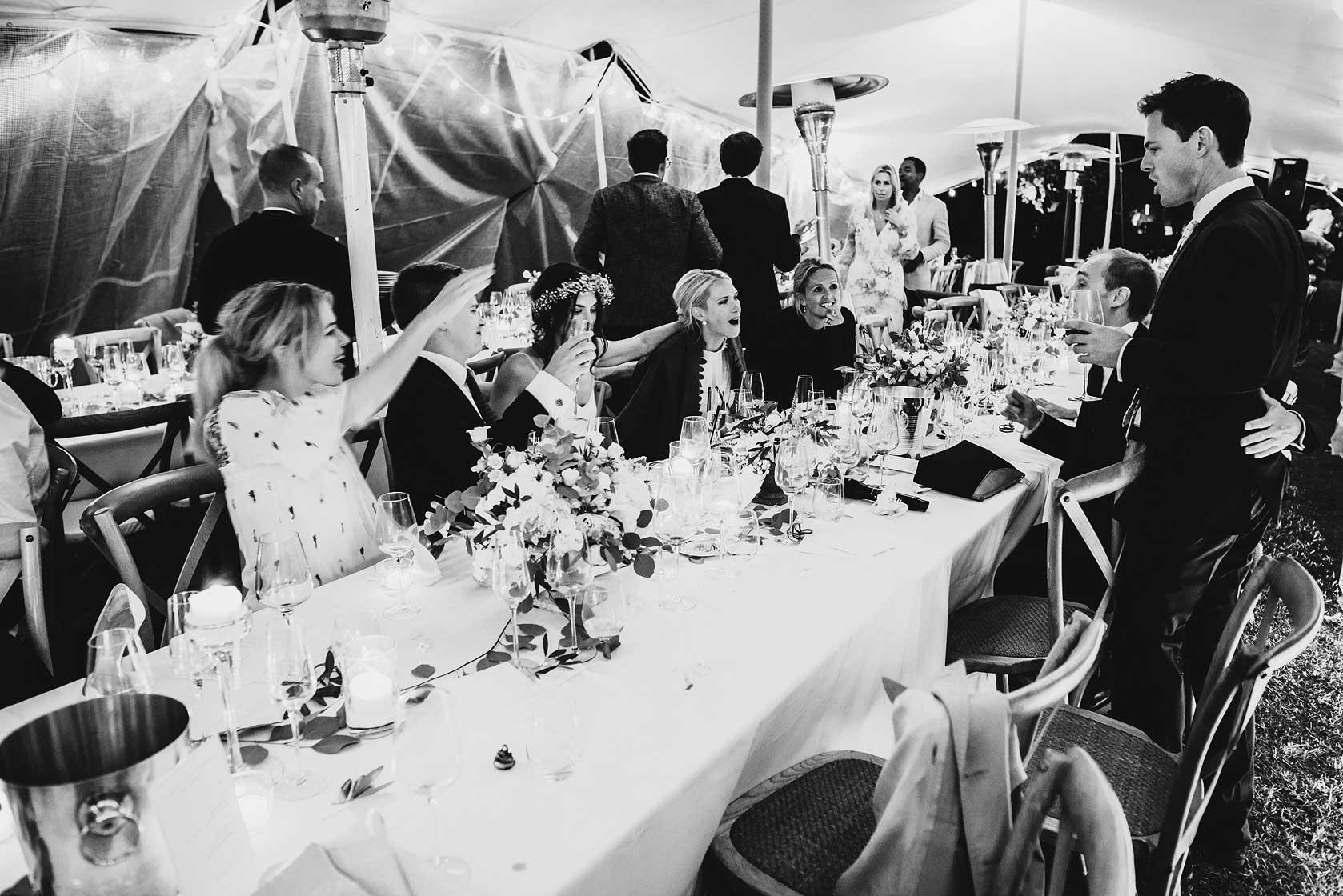 Pavillon St Lambert Wedding Photographer