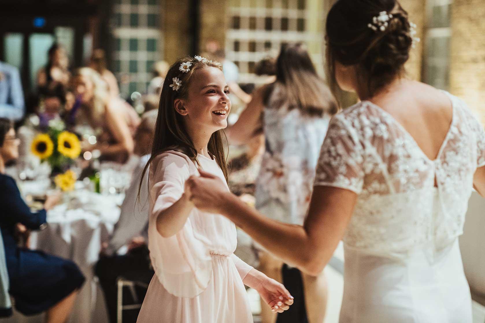 Register Office Wedding Photography