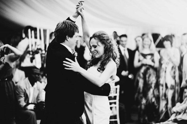River Thames Wedding Photography
